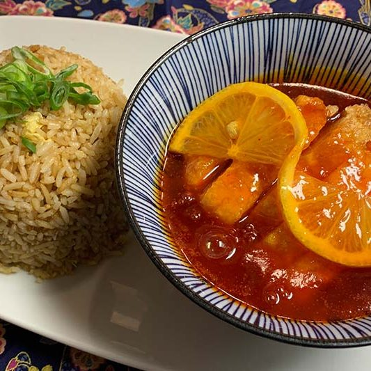 Our-Food-(Large)-image_6487327-(5)-own-image